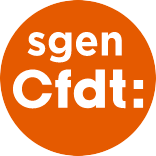 SGEN CFDT 50