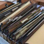 Collector Documents Office Folder  - Angelo_Giordano / Pixabay