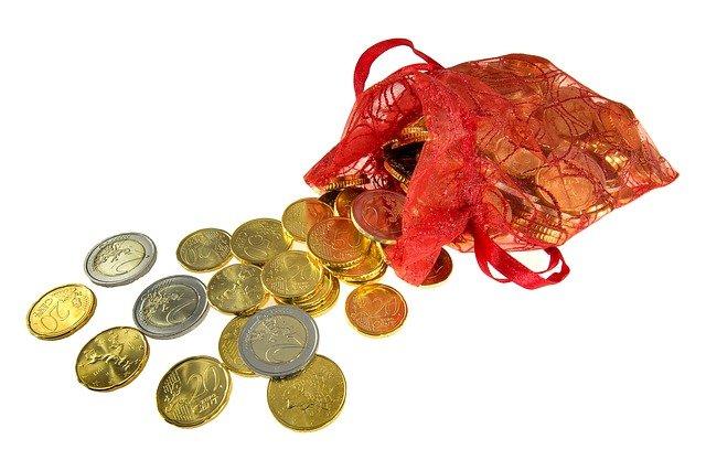 Protection Sociale Complémentaire (PSC) : remboursement de 15 €