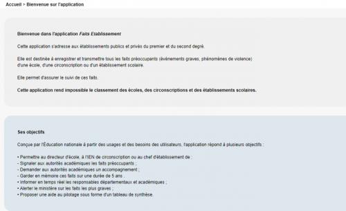 Faits-etablissement-2.png