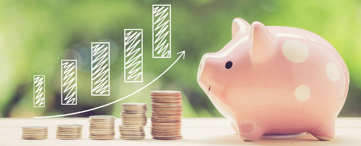 Quelle devrait être ma paye à partir de septembre 2021 ?