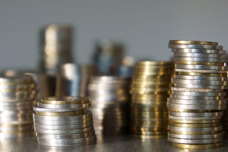 Trop perçu ou salaire incomplet: que faire?