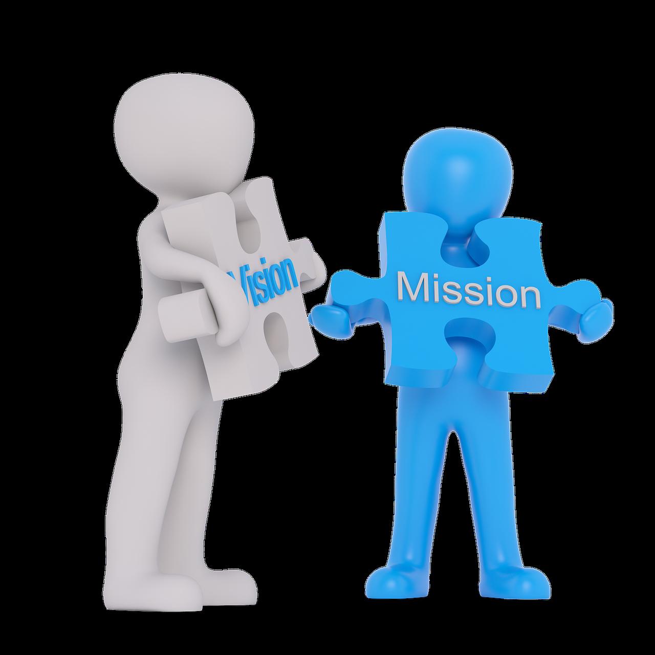 Appel d'offres : directions, ASH et postes à profil