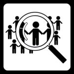 Social Studies Team Icon Civic  - HandiHow / Pixabay